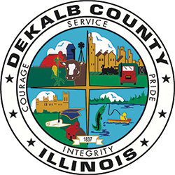 DeKalb County, Illinois Official Government Site