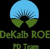 DeKalb ROE PD Team External Site