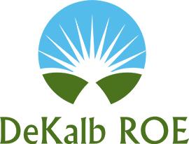 DeKalb County Regional Office of Education