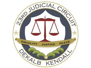 23rd Judicial Court