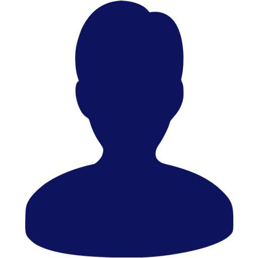 county-board-members