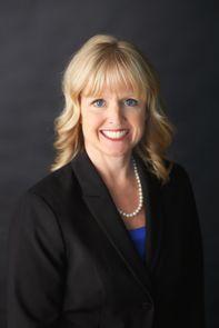 Lori Grubbs