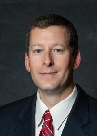 Nathan Schwartz